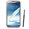 Смартфон Samsung Galaxy Note 2 N7100 16Gb 16 ГБ - Липецк